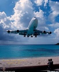 فرودگاه اختصاصی tnt