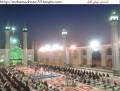 آیین جزخوانی امامزاده محمدهلال