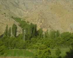 کلات(استان خراسان رضوی)
