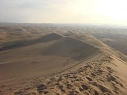خاک شناسی
