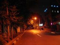 گردشگری شب در ایران؛ کلا تعطیل!