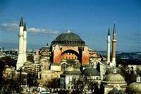 قرق نوروزی گردشگران ایرانی ترکیه است