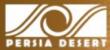 گزارشی از سفر به کویر «مرنجاب»