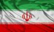 10 دلیل خوشمزه برای سفر به ایران