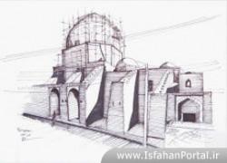 معرفی شهرستان اردستان