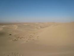 بندر ریگ(استان بوشهر)