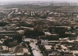 روستاهاي شهرستان دامغان