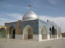شهر حبیب آباد(برخوار)