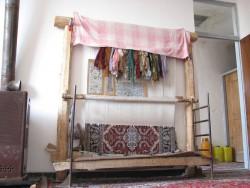 صنایع دستی شهرستان