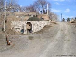 جاذبه های گردشگری شهرستان فردوس