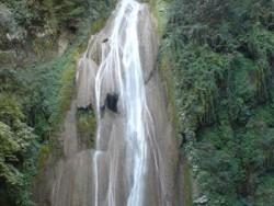 جاذبه های طبیعی شهرستان فریدونشهر