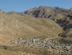 نیریز(استان فارس)
