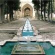 باغ فین و چشمه سلیمانیه کاشان