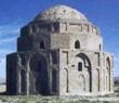 معرفی شهر کرمان