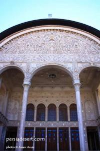 معماری کویری (5)