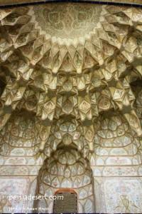 معماری کویری (2)