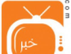 بازسازی خانه تاریخی حاج عبدالله خان اکرمیان در آران و بیدگل