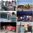 استقبال بی نظیر رانندگان دودیفرانسیل از طرح جامع سافاری