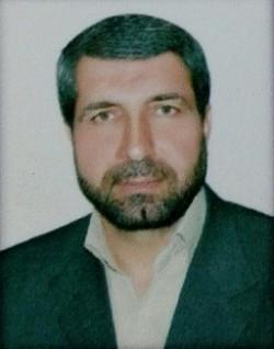 حسین حاجی حسینی، مدیریت منطقه گردشگری مرنجاب