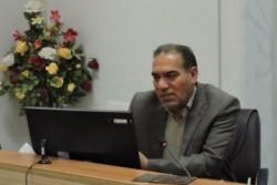 دکتر حسین بتولی